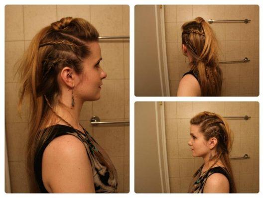 penteados-viking-feminino-6