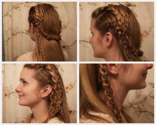 penteados-viking-feminino-7