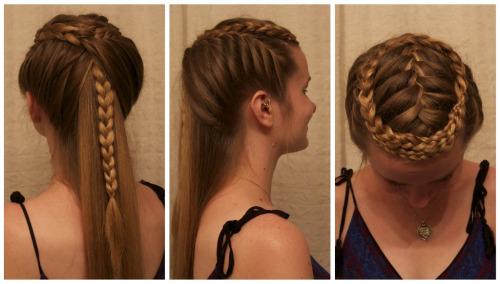 penteados-viking-feminino-8