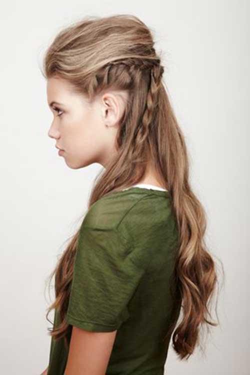 penteados-viking-feminino-ideias-1