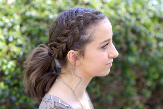 penteados-viking-feminino-ideias