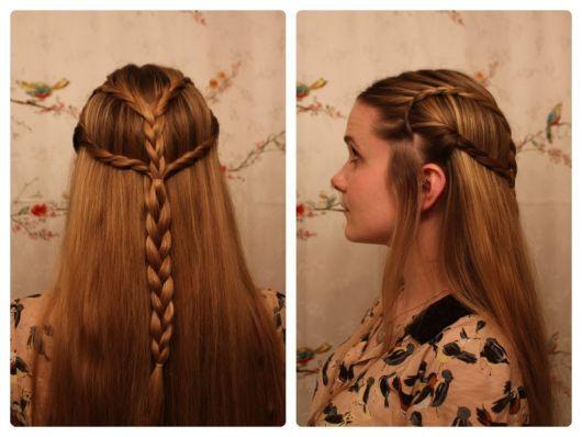 penteados-viking-feminino-lindo