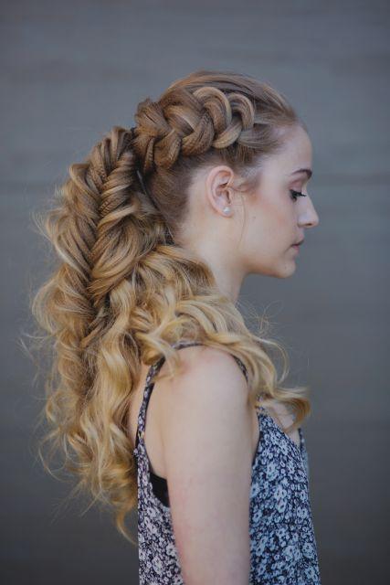 penteados-viking-feminino-tranca