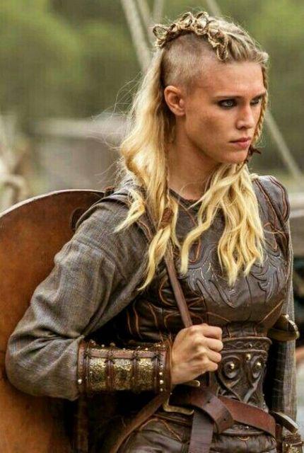 penteados-viking-feminino