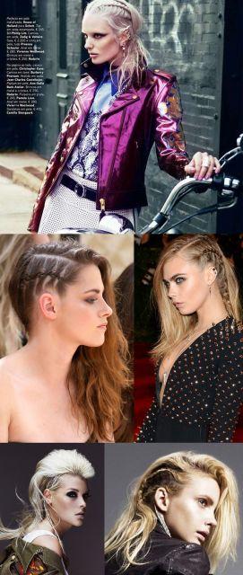penteados-viking