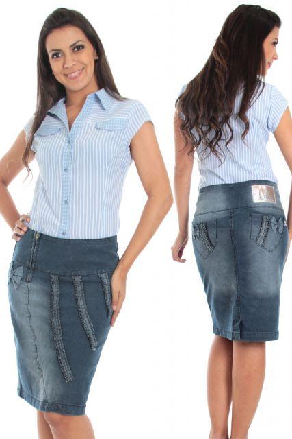 saia-evangelica-jeans-1