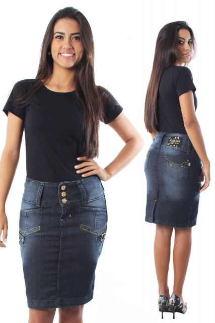 saia-evangelica-jeans-2