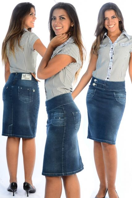 saia-evangelica-jeans-3