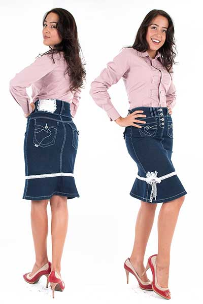 saia-evangelica-jeans-4