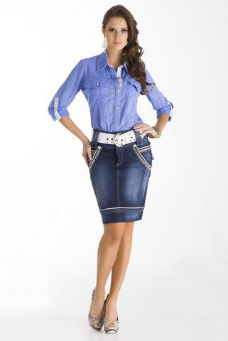 saia-evangelica-jeans-5