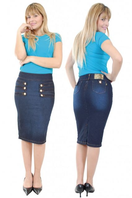 saia-evangelica-jeans-6