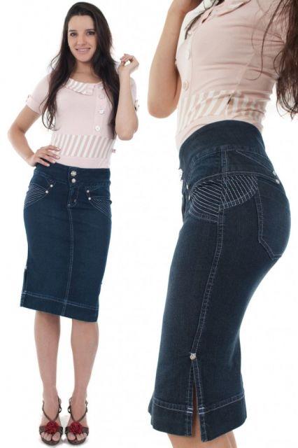 saia-evangelica-jeans-8