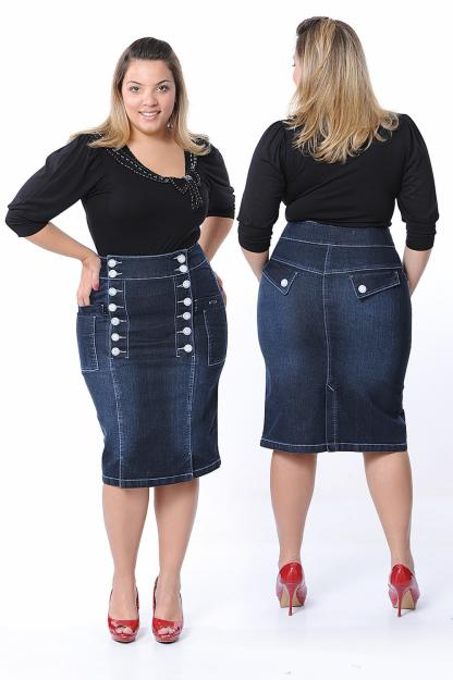 saia-evangelica-jeans-ideias