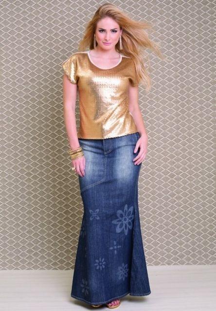 saia-evangelica-jeans-longa
