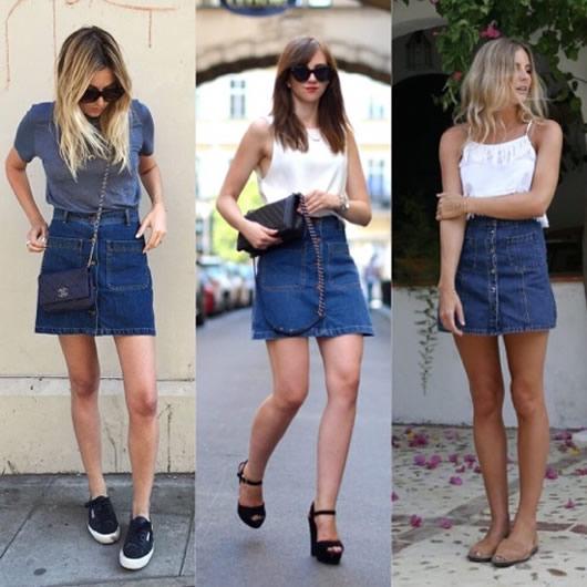 saia-jeans-curta-botoes