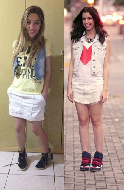 saia-jeans-curta-branca-1