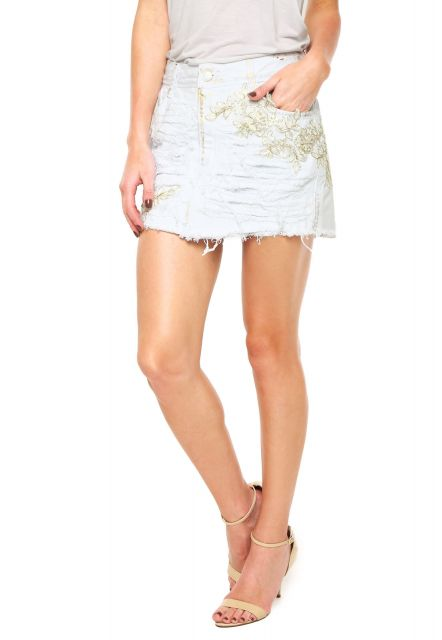 saia-jeans-curta-branca-2