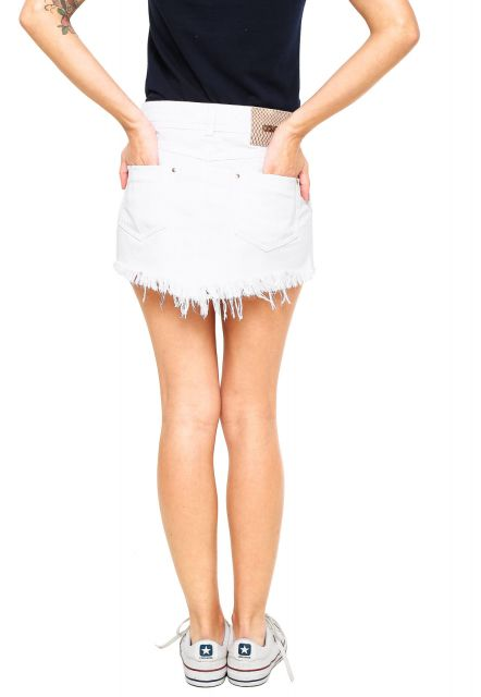 saia-jeans-curta-branca-3