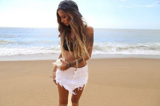 saia-jeans-curta-branca-5