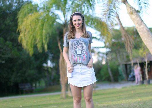 saia-jeans-curta-branca-7