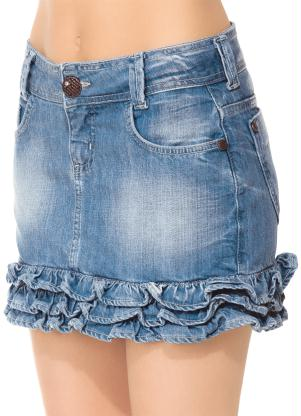 saia-jeans-curta-com-babado-3