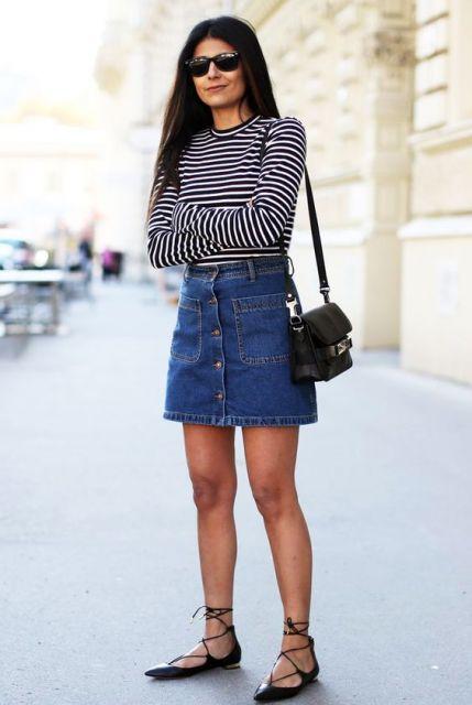 saia-jeans-curta-com-botoes-1