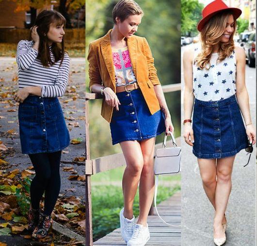 saia-jeans-curta-com-botoes-3