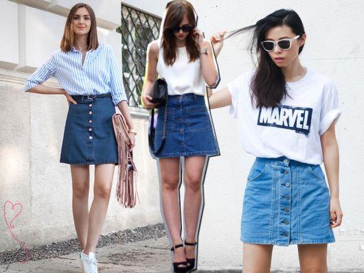 saia-jeans-curta-com-botoes-4