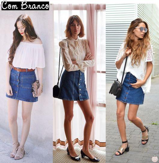 saia-jeans-curta-com-botoes-5