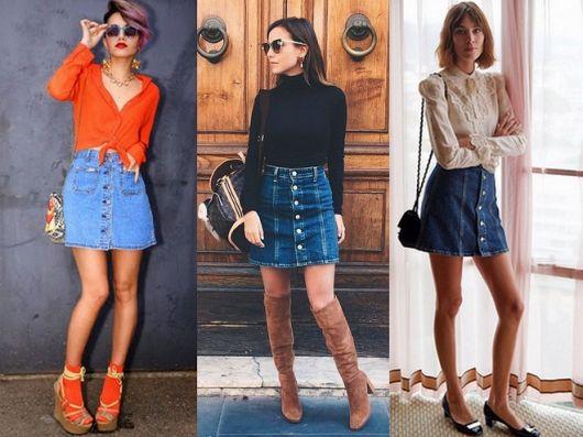 saia-jeans-curta-com-botoes-8