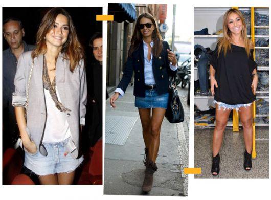 saia-jeans-curta-com-bota-1