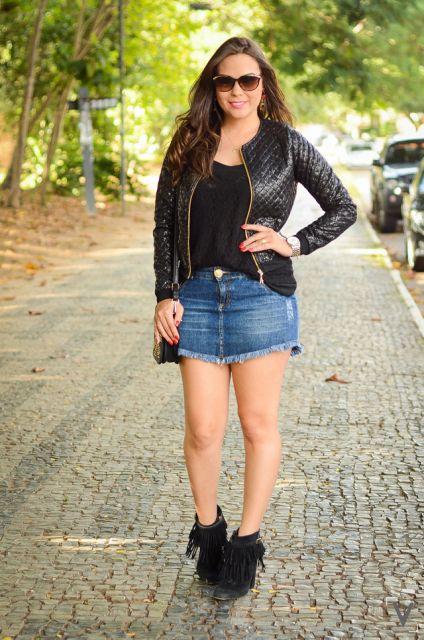 saia-jeans-curta-com-bota-3