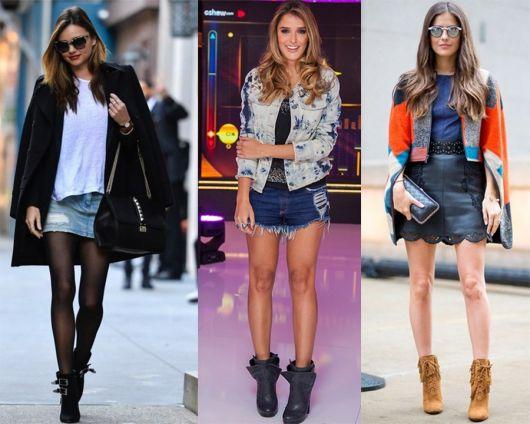 saia-jeans-curta-com-bota-ideias