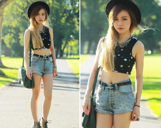 saia-jeans-curta-com-cropped-2