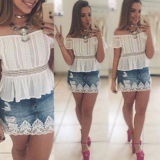 saia-jeans-curta-com-renda-1