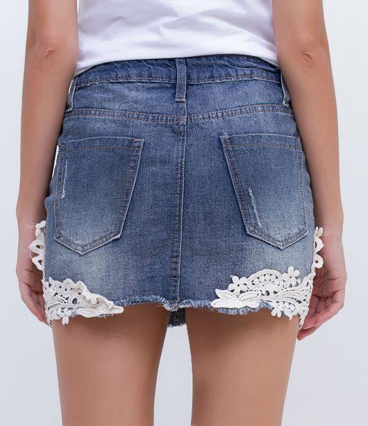 saia-jeans-curta-com-renda-3