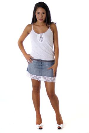saia-jeans-curta-com-renda-4