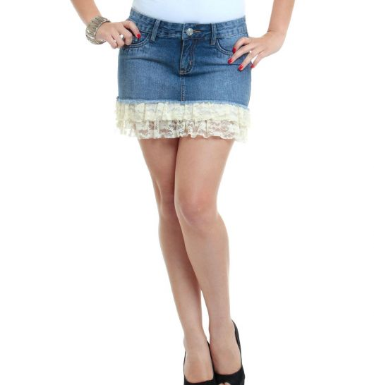 saia-jeans-curta-com-renda-5