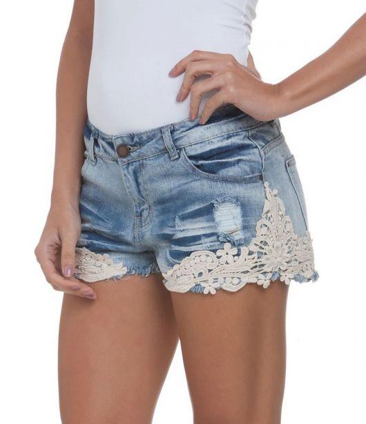 saia-jeans-curta-com-renda-6