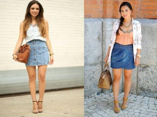 saia-jeans-curta-com-salto-3