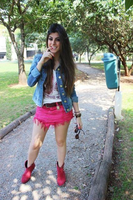 saia-jeans-curta-de-bico-5