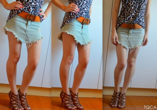 saia-jeans-curta-de-bico-ideias