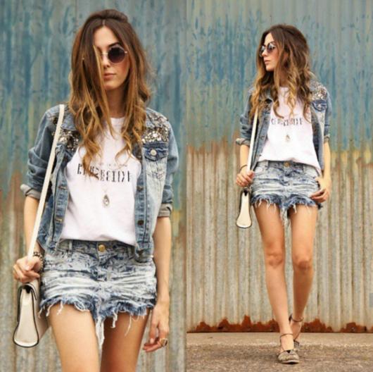 saia-jeans-curta-de-bico-tendencia