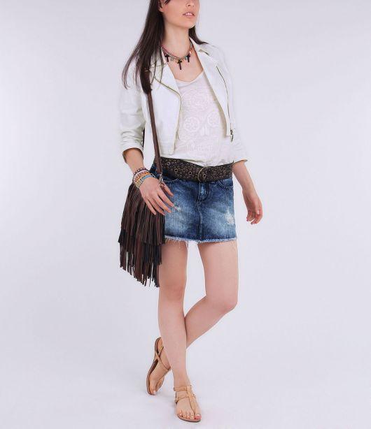 saia-jeans-curta-desfiada-1