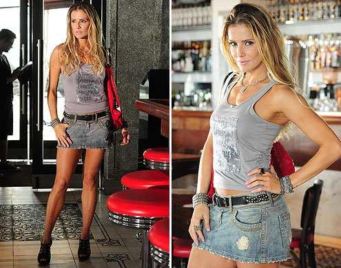 saia-jeans-curta-desfiada-3