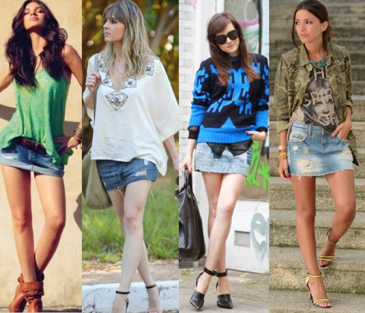 saia-jeans-curta-desfiada-6