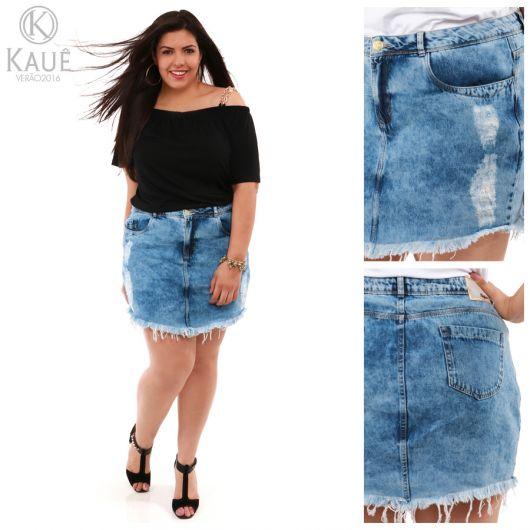 saia-jeans-curta-plus-size-1