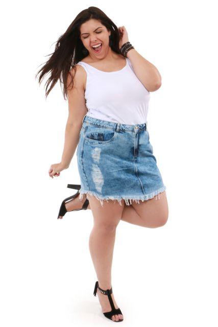 saia-jeans-curta-plus-size-2