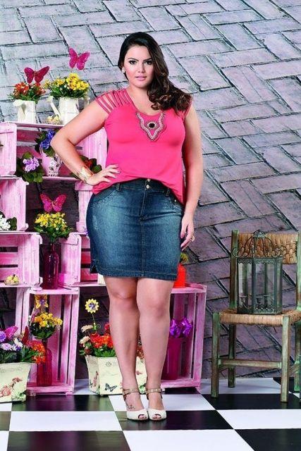 saia-jeans-curta-plus-size-3