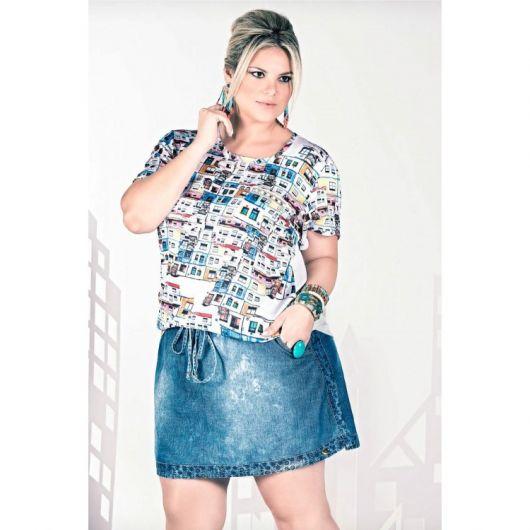 saia-jeans-curta-plus-size-4